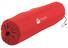 Robens Taiga Self-Inflating Mat 5,0cm